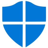 Jak vypnout ochranu v reálném čase ve Windows Defender?