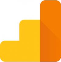 Jak odstranit web z Google Analytics?