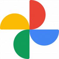 Jak exportovat fotky a videa z Google Fotek?