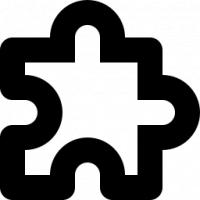 Jak odstranit menu aktivních rozšíření v Chrome?