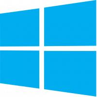 Jak odstranit hlavičku Nastavení Windows 10?