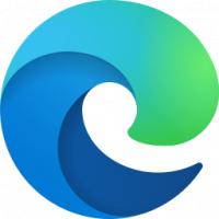 Jak natrvalo zakázat či vynutit anonymní režim v Microsoft Edge?