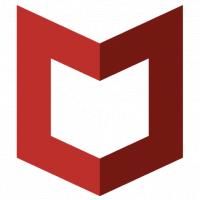 McAfee Total Protection: proti malwaru dobrý