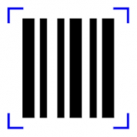 Bez Holdingu: appka identifikující zboží Agrofertu