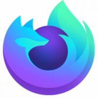Firefox chystá vzhled Proton. Jak ho aktivovat?