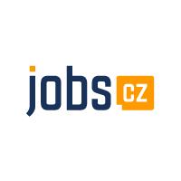 Vlastník Jobs.cz a Práce.cz akvíruje ajťácký Techloop.io