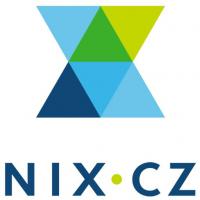 NIX.CZ je součástí kritické infrastruktury ČR