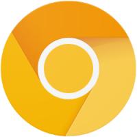 Chrome pracuje na uživatelském rozhraní pro experimenty