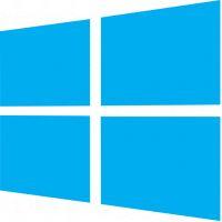Jak spustit Windows 10 v nouzovém režimu?