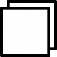Jak vymazat historii schránky Windows 10?