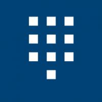 Jak změnit a resetovat PIN kód Windows 10?
