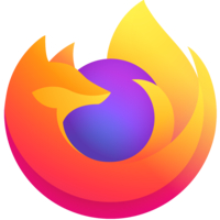 Firefox 86: Total Cookie Protection a vícenásobný PiP