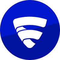 F-Secure SAFE: pokročilé technologie v jednoduchých notičkách