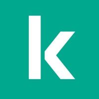 Kaspersky Internet Security 2021: odladěný a nabušený
