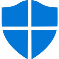 Jak zrušit automatické odesílání vzorků Windows Defender?