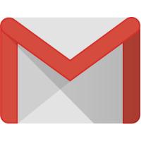 Jak vypnout chytré funkce v Gmailu?
