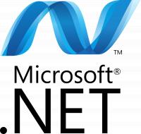 Jak zjistit verzi .NET Framework ve Windows 10?