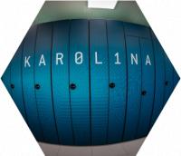 Ostravská Karolina je 70. na světě
