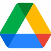 Jak odemailovat Google dokument přímo z Google Disku?