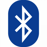 Jak připojit zařízení přes Bluetooth ve Windows 11?