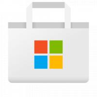Jak zkontrolovat aktualizace aplikací z Microsoft Store ve Windows 11?