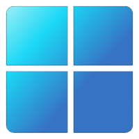 Jak vypnout a vymazat historii aktivit ve Windows 11?