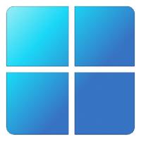 Kde najít parametry PC ve Windows 11?