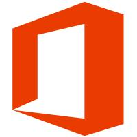 S Windows 11 přijde i Office 2021