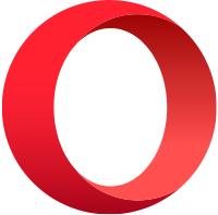Jak povolit a upravit režim čtečky v Opeře?