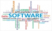 Druhotný software - ušetří až polovinu nákupní ceny