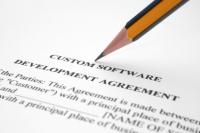 Druhotné licence u OEM software