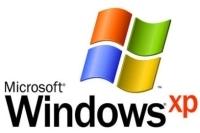 Ukončení podpory Widows XP