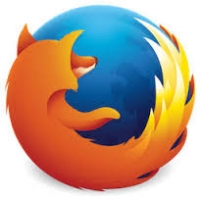 Mozilla Firefox 29: redesign a integrace Firefox Account