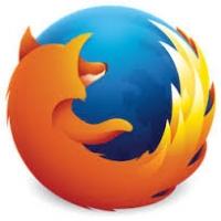 Mozilla Firefox 29: redesign a integrace Firefox Account