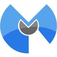 Malwarebytes Anti-Malware 2.0 Pro zdarma stahujte opatrnì