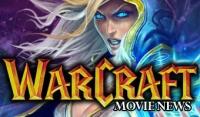 Finišuje natáèení World of Warcraft