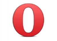 Opera 21 s renderovacím jádrem Aura