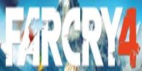 U Far Cry 4 vám umrzne pr... kenice