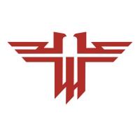 Wolfenstein: nakopání Nového řádu