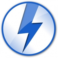 daemon tools offline installer windows 10