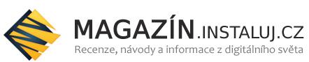 magazin.instaluj.cz