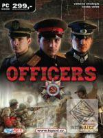 Officers