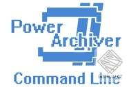 PowerArchiver Command Line