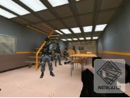 I.G.I. 2 - Covert Strike