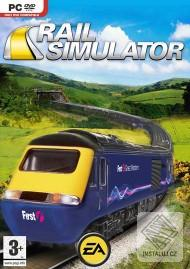ke stažení zdarma simulační hry pro PC Seznamovací trh Harborough