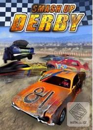 Smash Up Derby