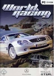 World Racing