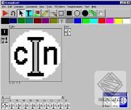 Iconoplasm