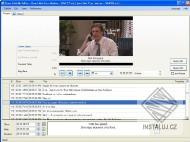 Open Subtitle Editor