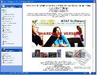 ATAF-WEB Gallery